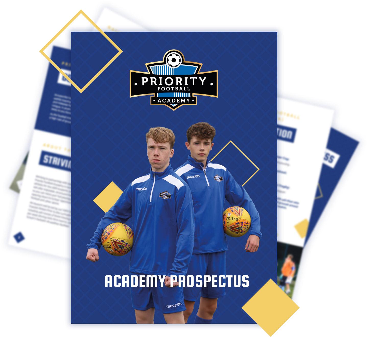 Prospectus Image